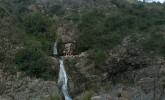 La Cascada del Angel
