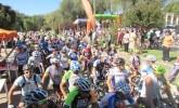 La Vuelta Alpa Corral